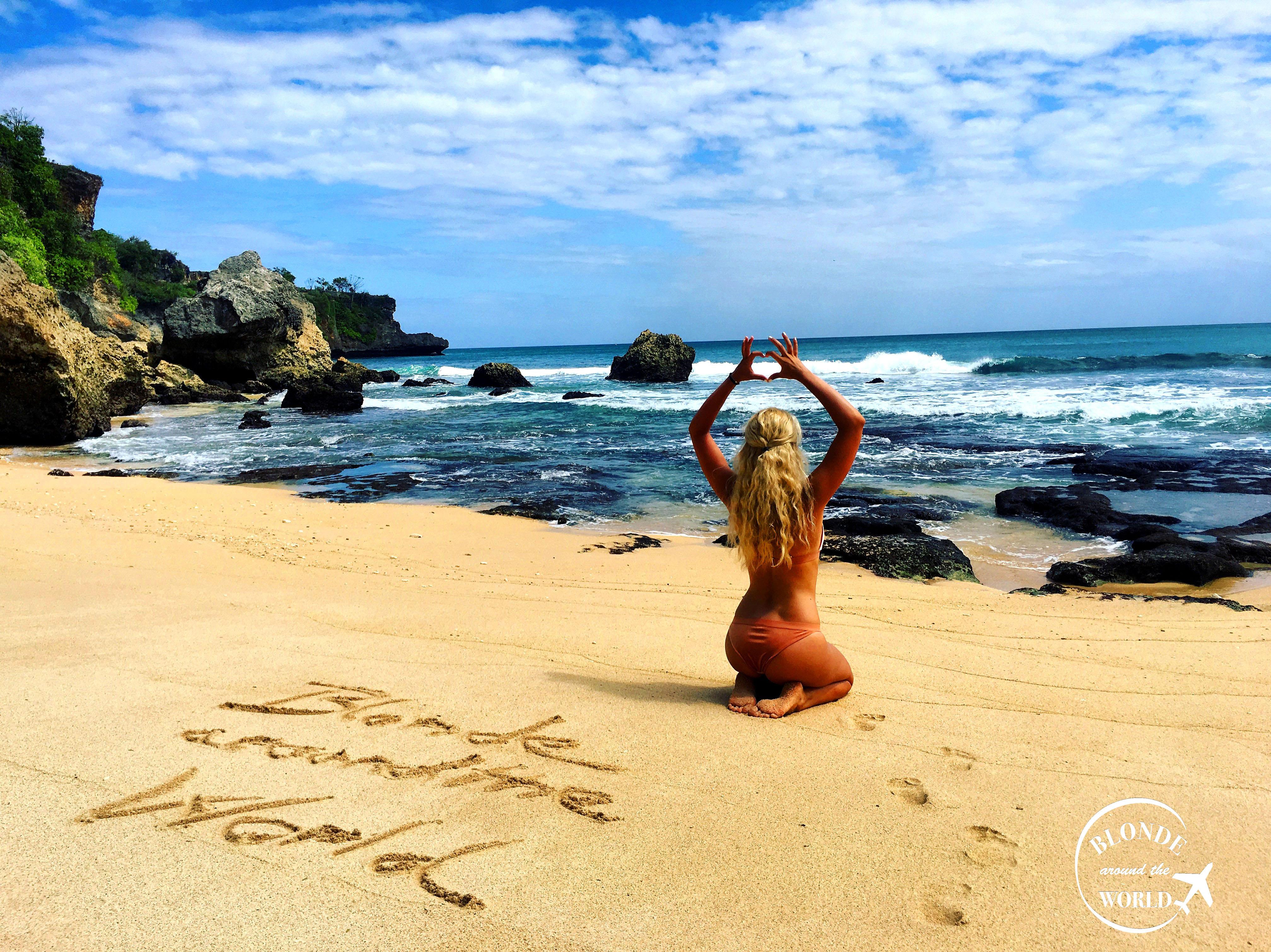 13 Bali Beach.jpg