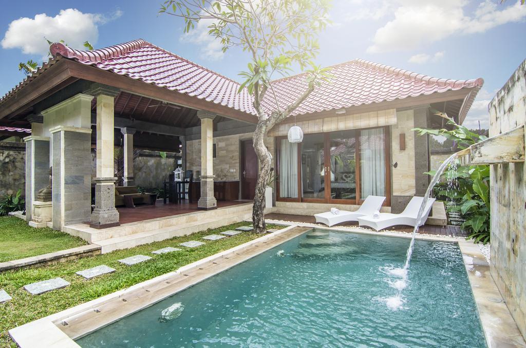 6 Prime Villas.jpg