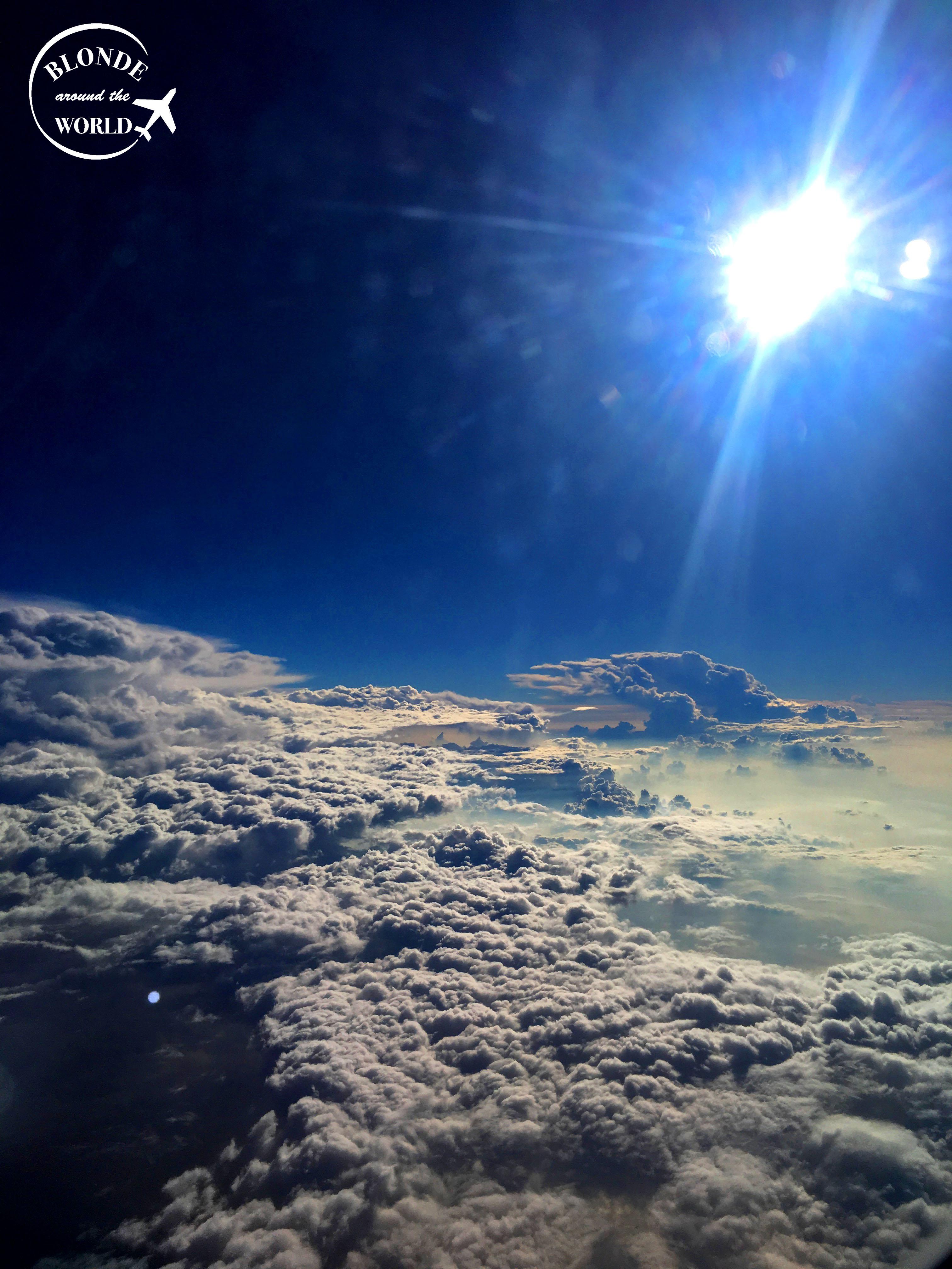 airplane-clouds.jpg