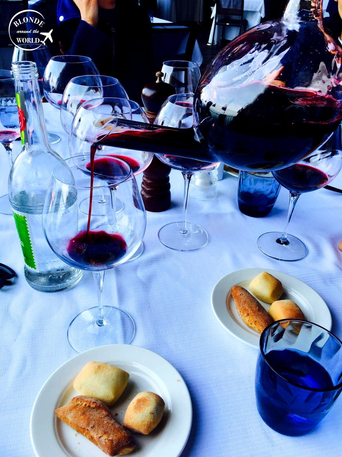 alberobello-grottapalazzese-wine