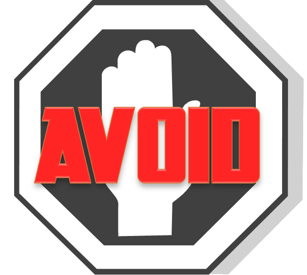 avoid-sign.png