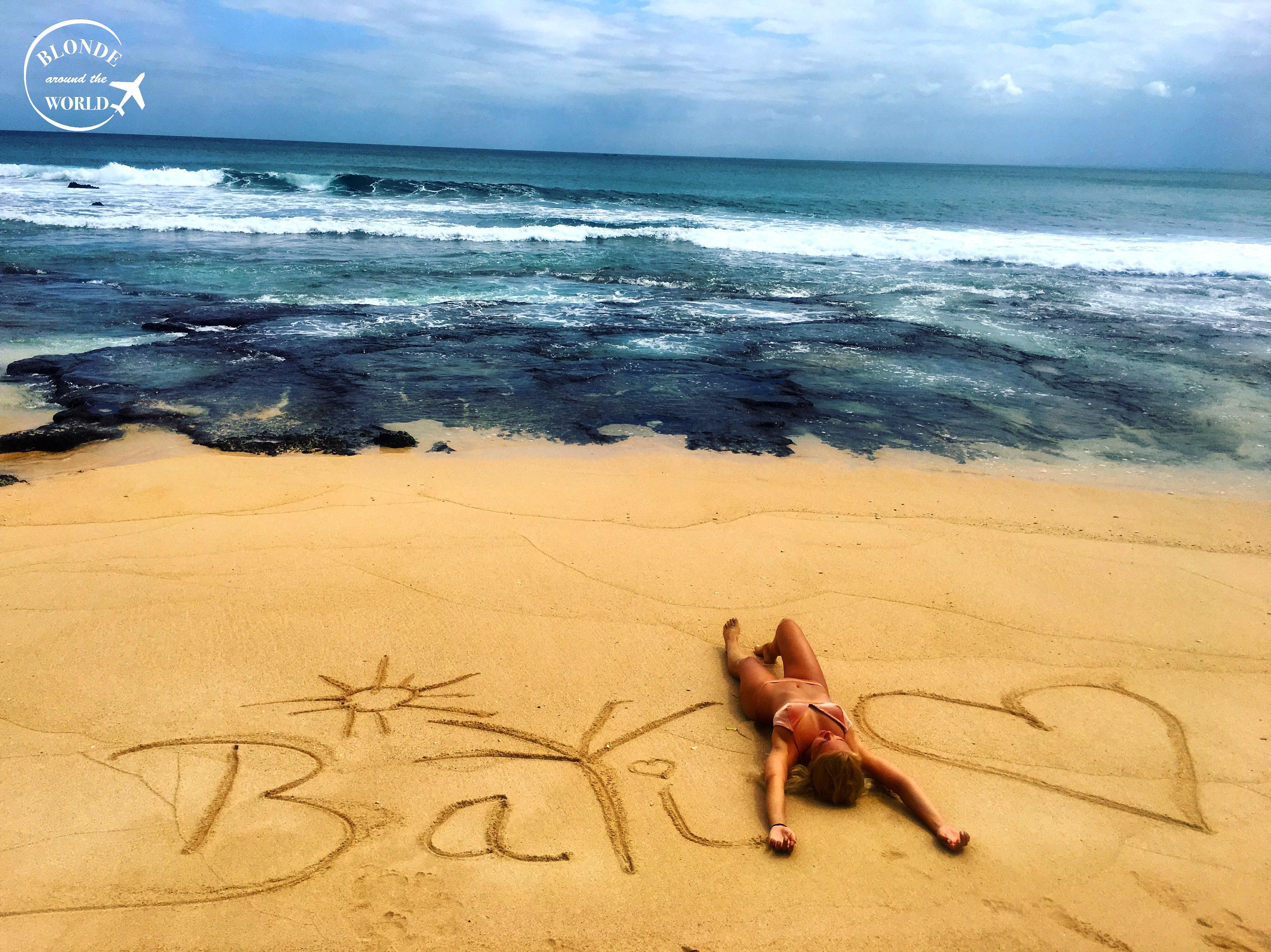Bali-beach-south.jpg