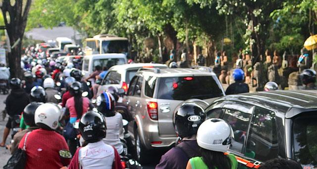 bali-traffic-