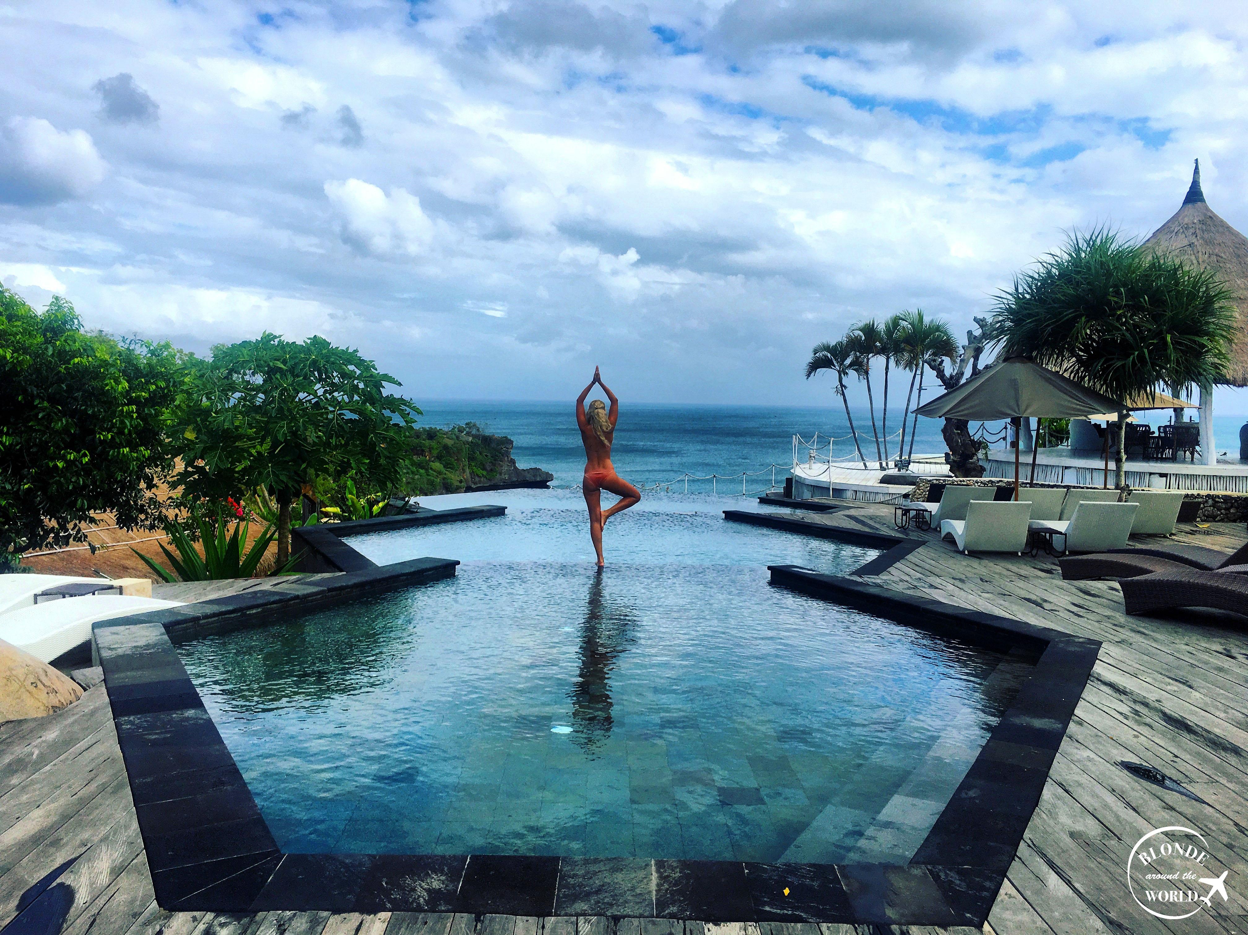 Bali-Yoga-Lesson.jpg