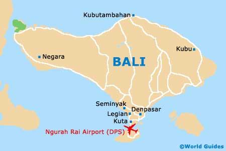 bali_map-airport