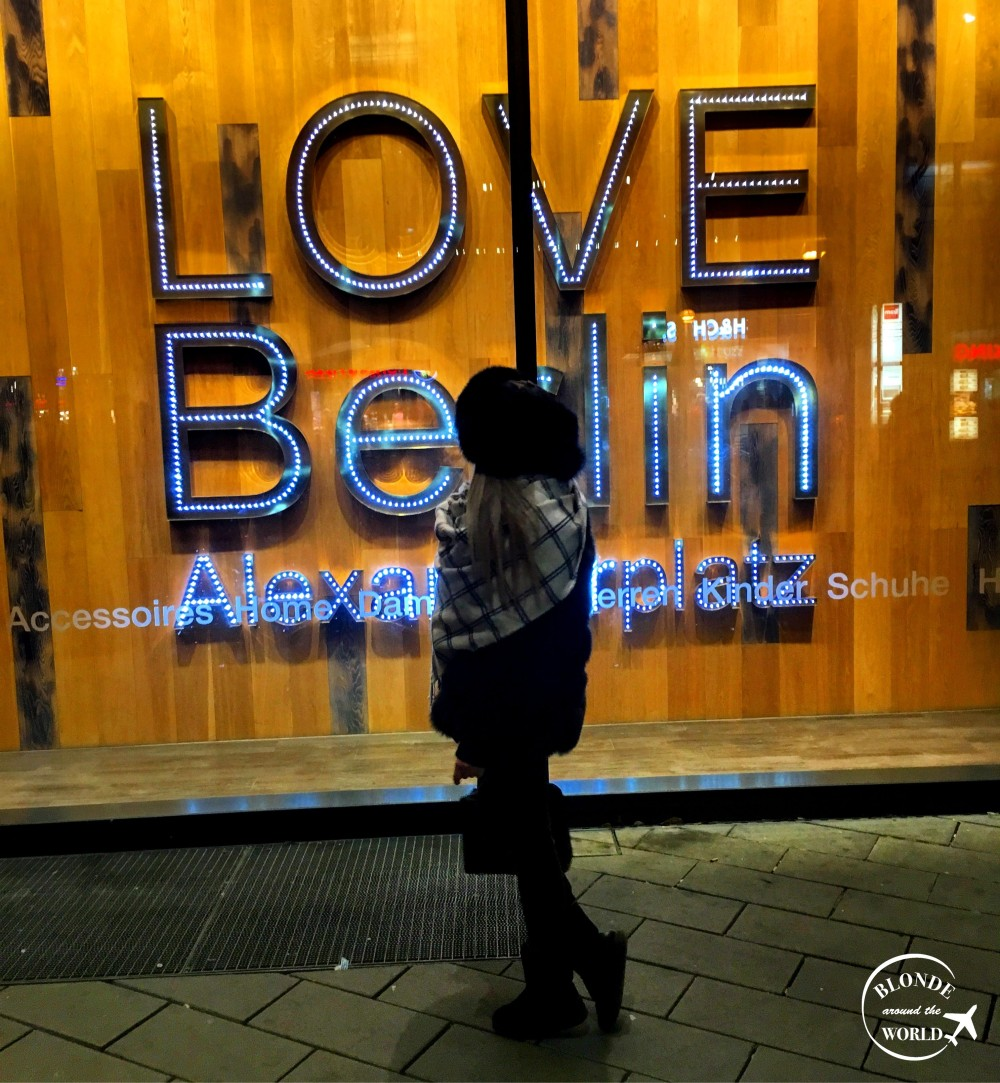 berlin-streets.JPG