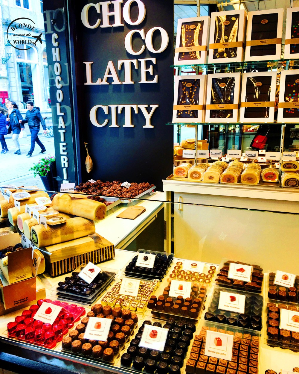 bruges-chocolate-city