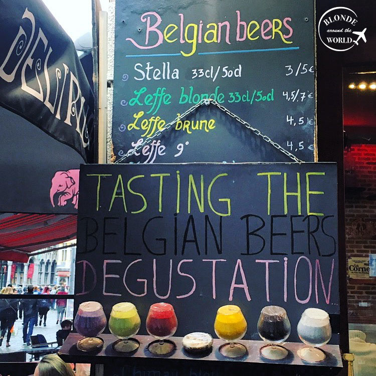 brussels-beer-sampling-belgian-beer