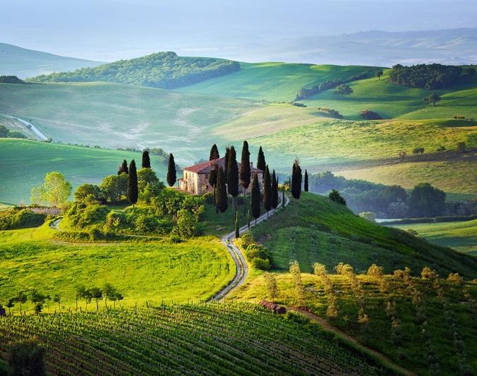 chianti-italy-tuscany.jpg