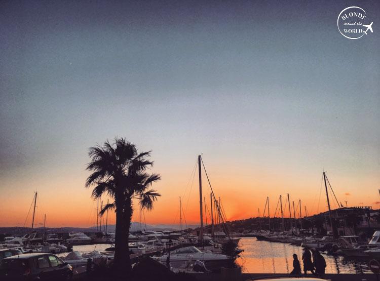 cotedazur-sunset-yachts.jpg