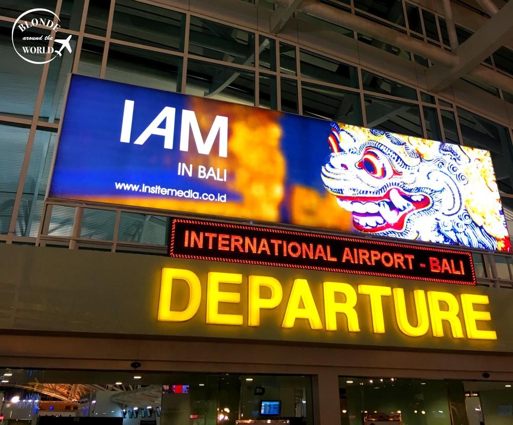 denpasar-airport.jpg