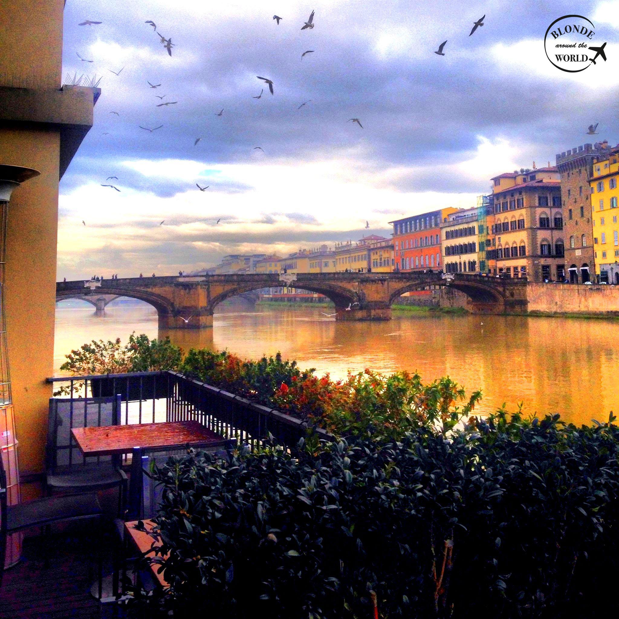 florence-ponte-vechio.jpg