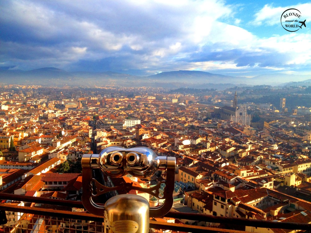 florence-view-from-above.jpg