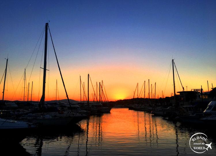 french-riviera-sunset.jpg