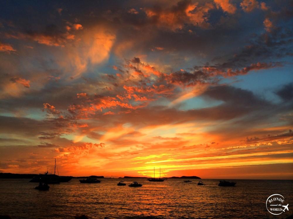 ibiza-sunset-cafe-del-mar.jpg