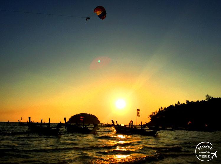 katabeach-phuket-sunset