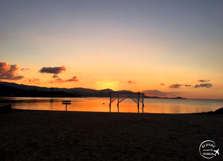 koh-samui-sunset