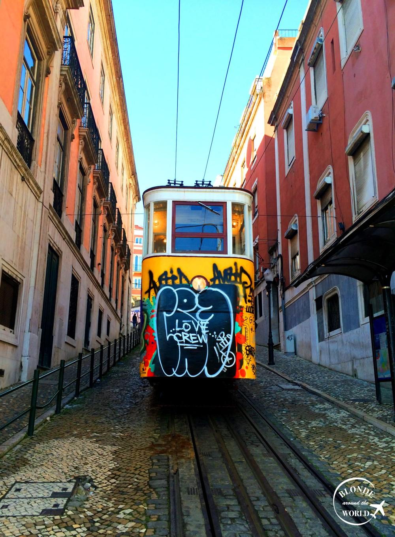 lisboa-tram