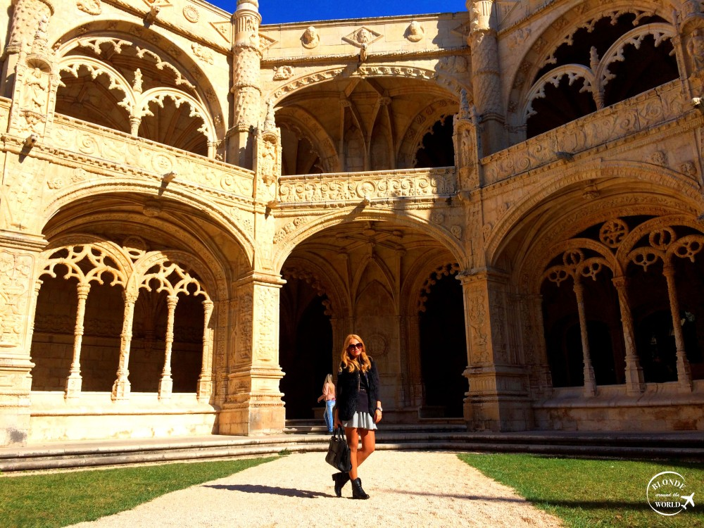 lisbon-monastery.jpg