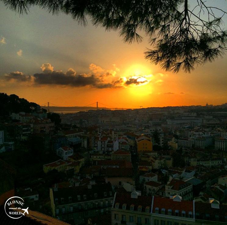 lisbon-sunset-miradourodagraca