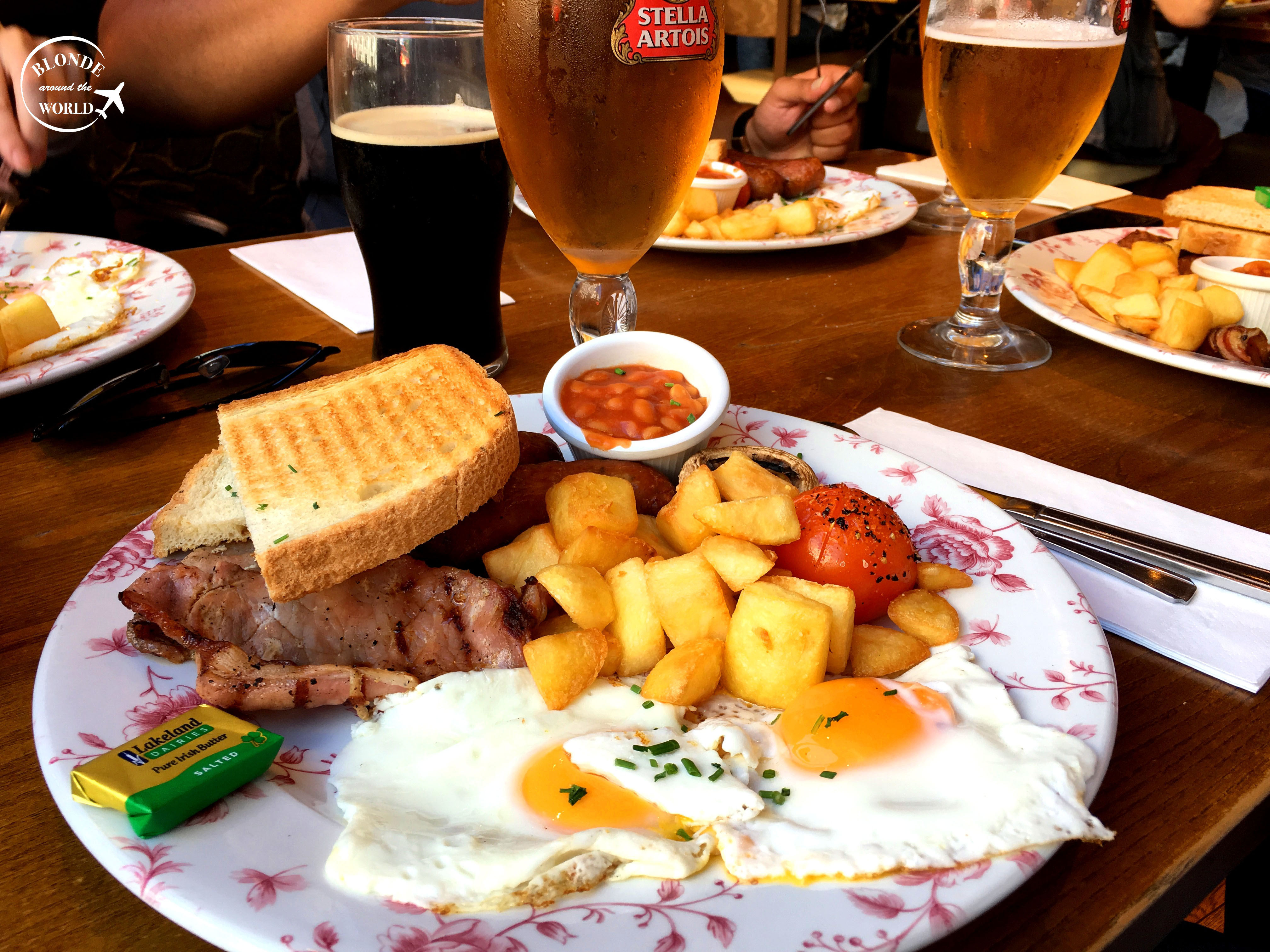 london-english-breakfast