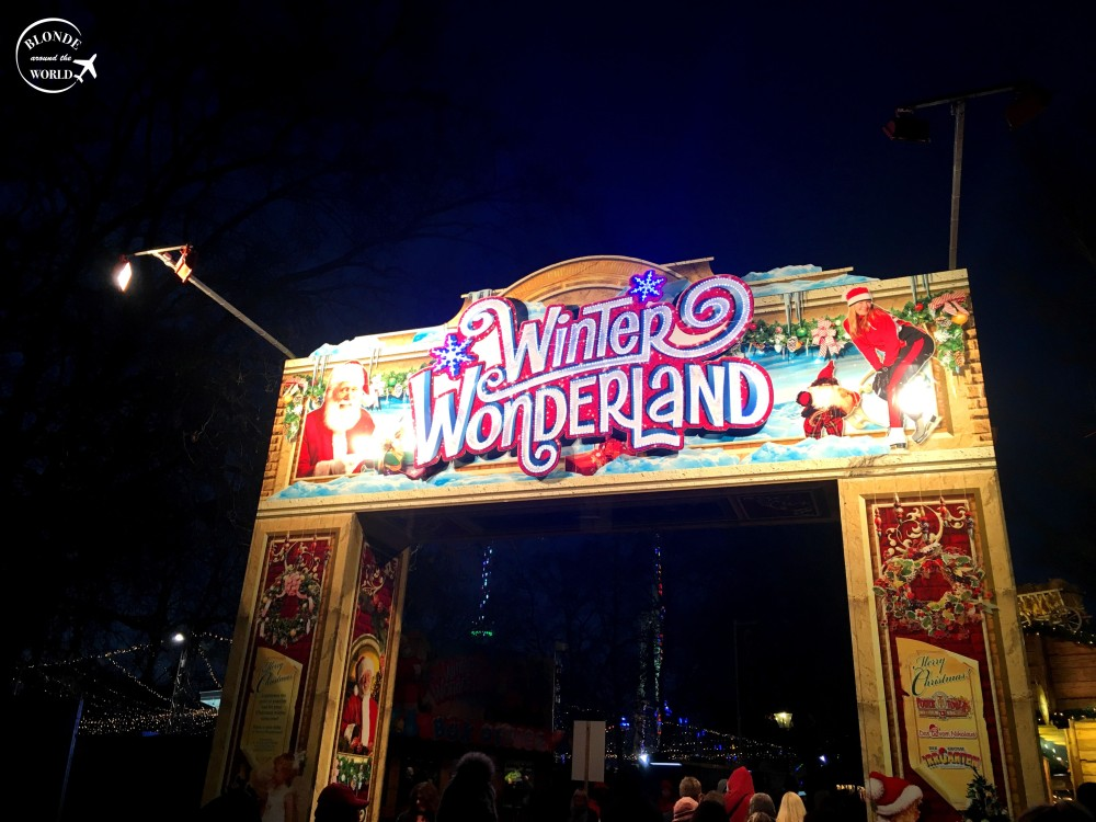 london-winterwonderland