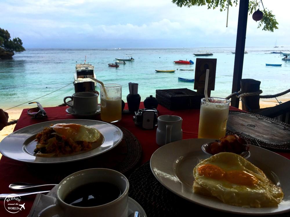 lumbunghuts-breakfast.jpg