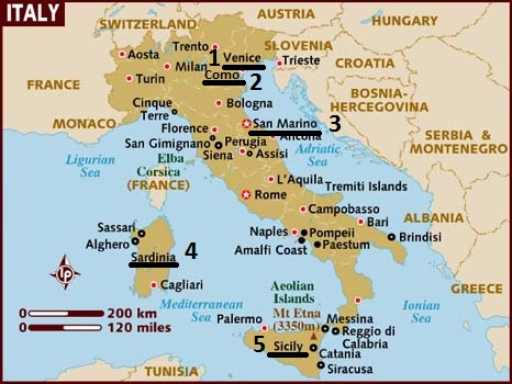map_of_italy-other.jpg