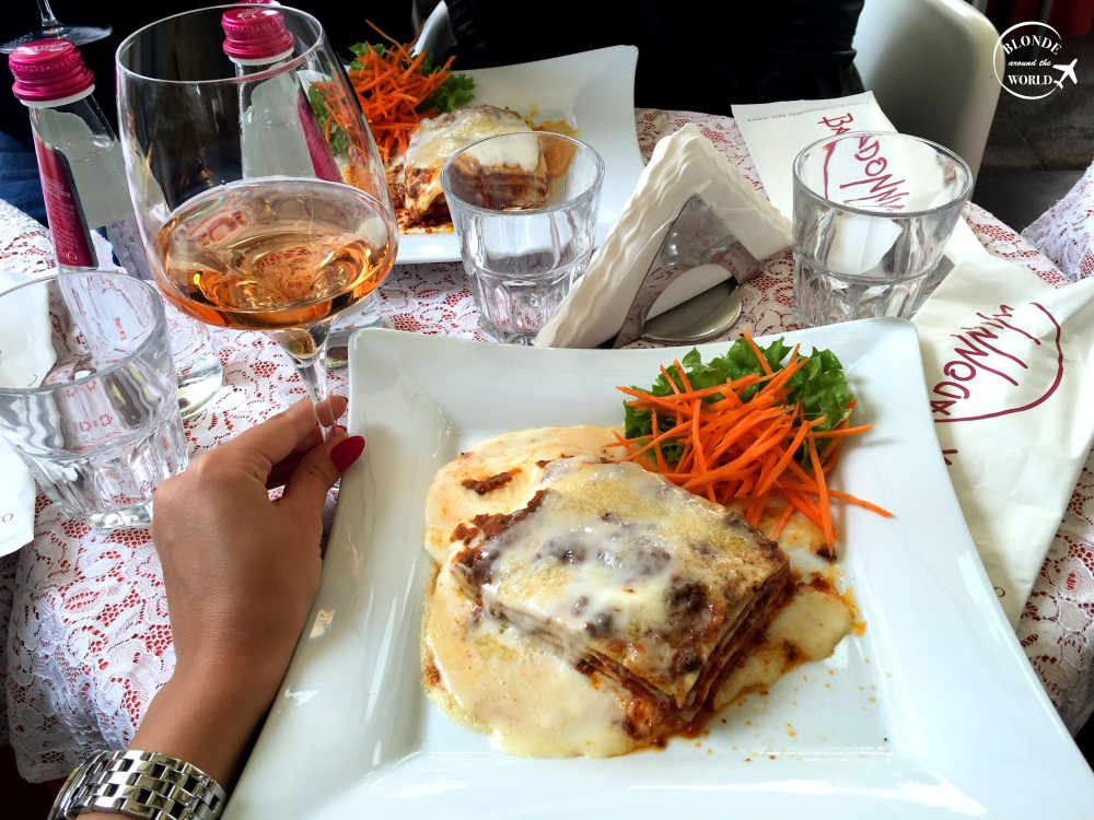 milan-lasagna-wine.JPG