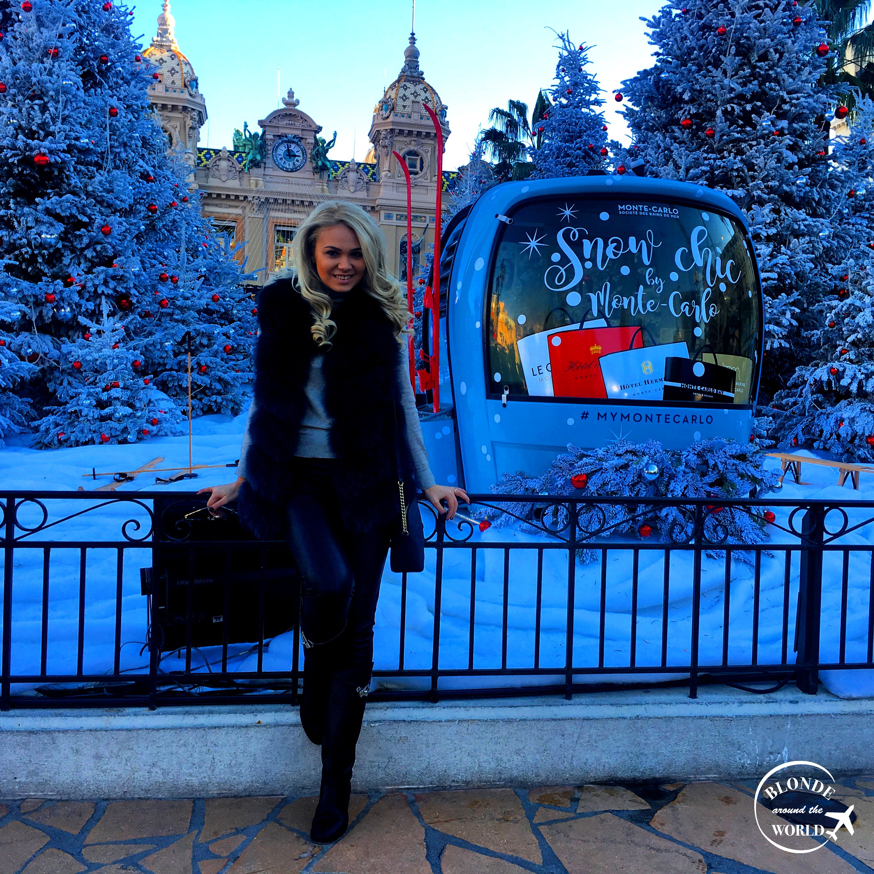 monaco-winter-snow-chic.JPG