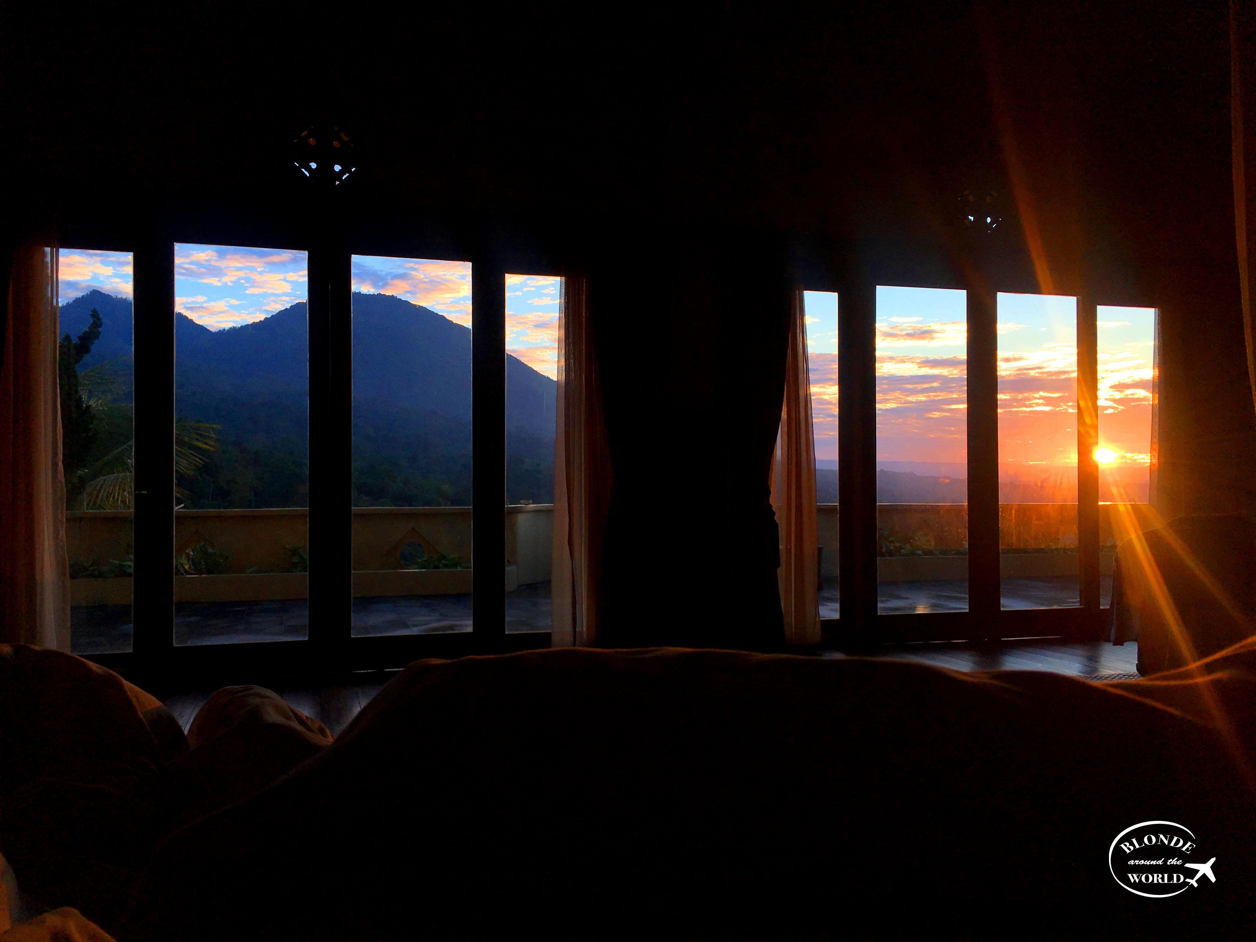 mountain-villa-bali-sunrise.jpg