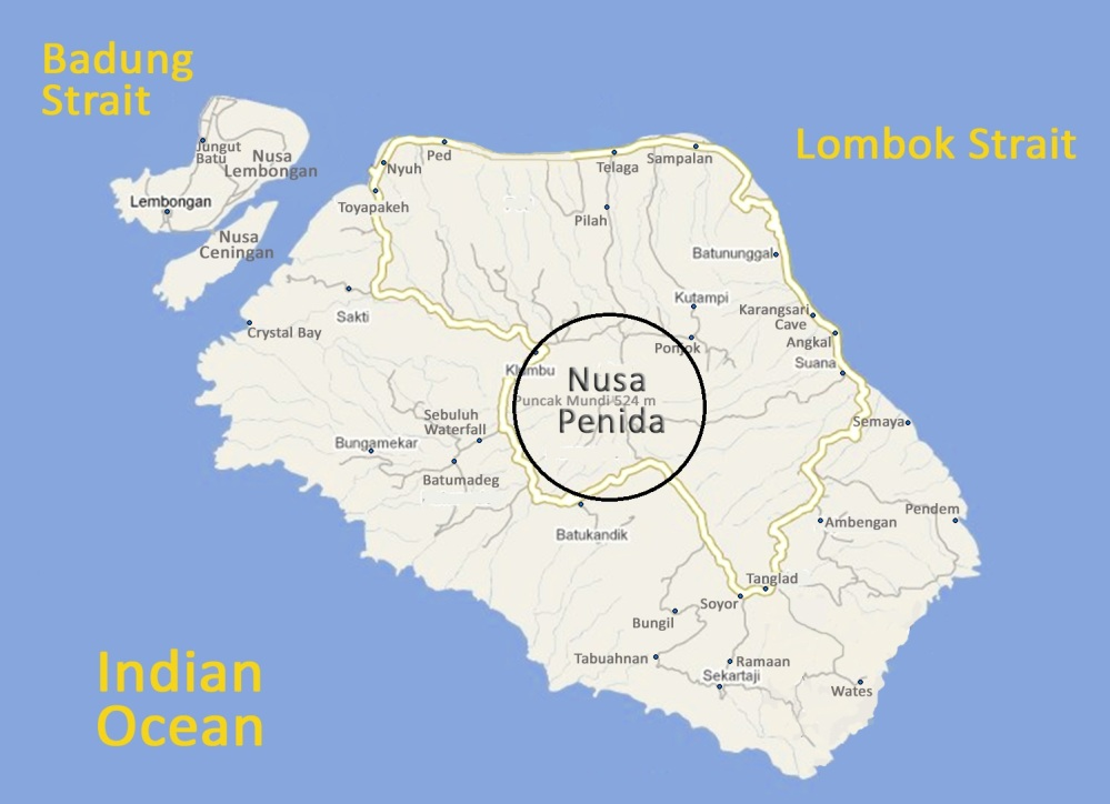Nusa_penida_map.jpg
