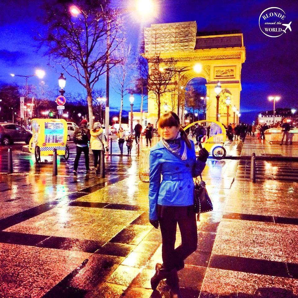 paris-rainyday