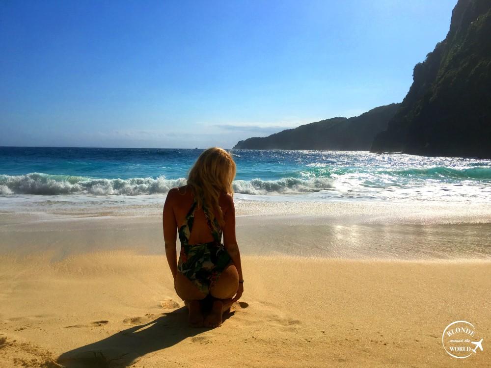 penida-kelingking-beach.jpg
