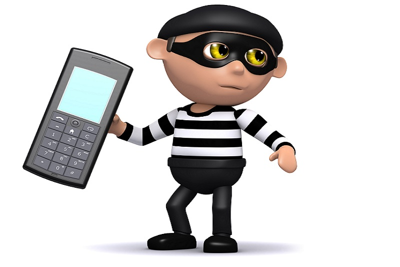 phone-theft-bali.jpg