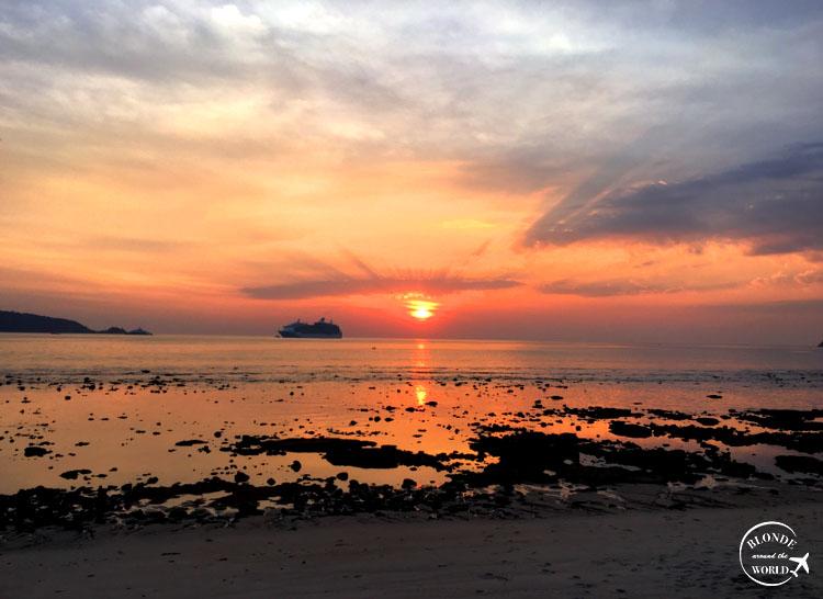 phuket-sunset-patong