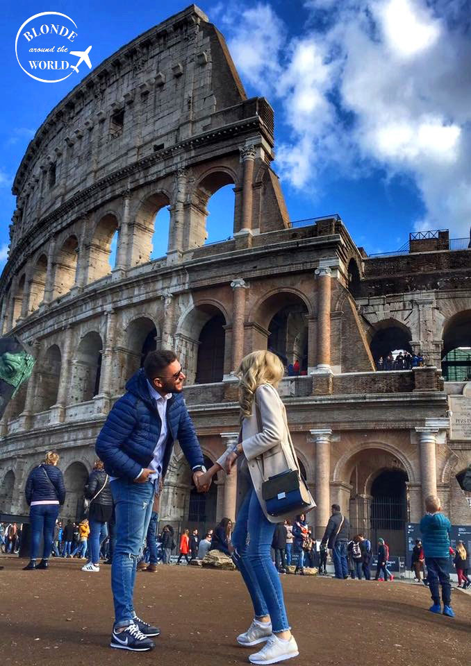 rome-colosseum-couple.jpg