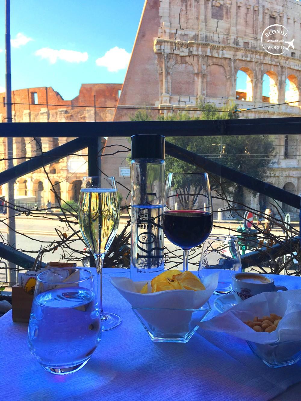 rome-colosseum-wine
