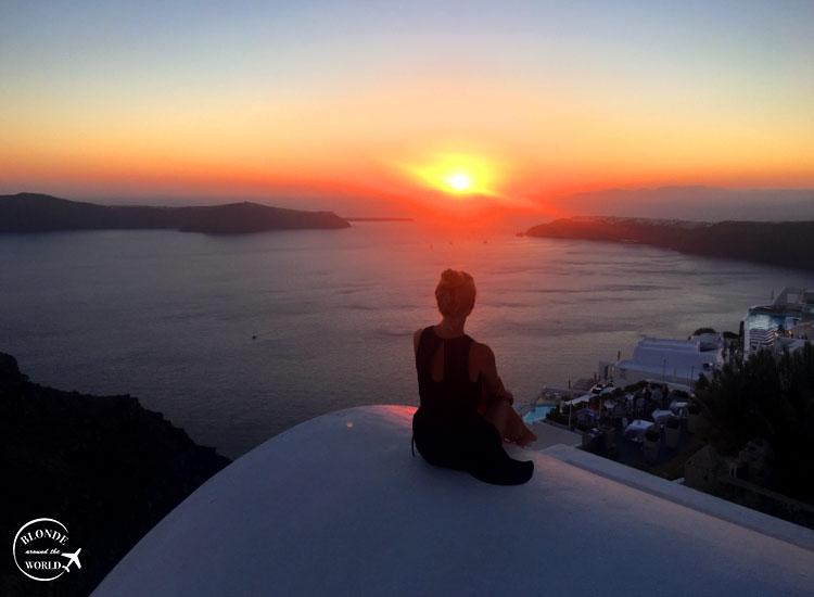 santorini-imerovigli-sunset