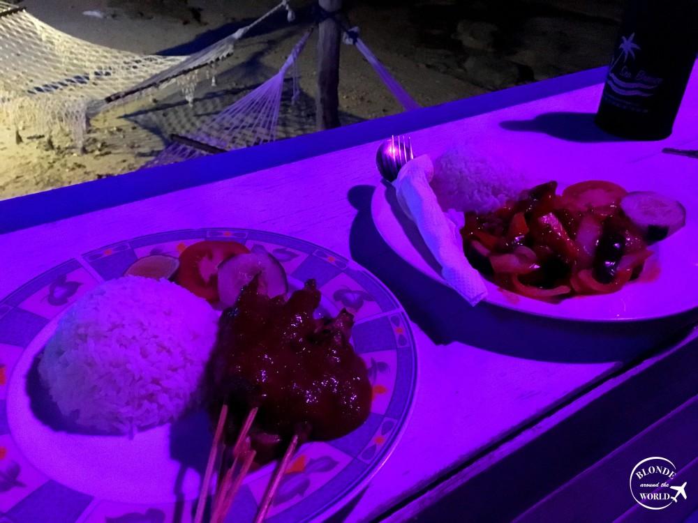 seabreeze-ceningan-food.jpg