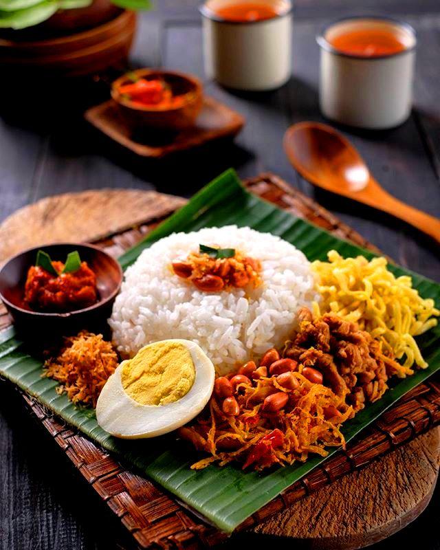 steamed-rice-bali.jpg