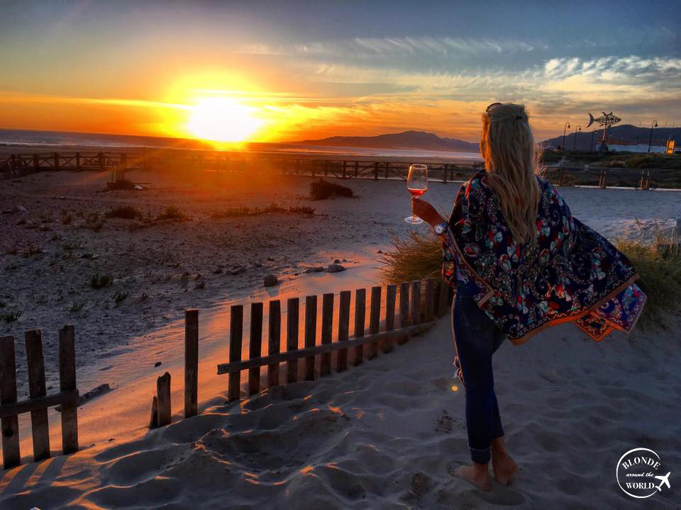 sunset-blondearoundtheworld