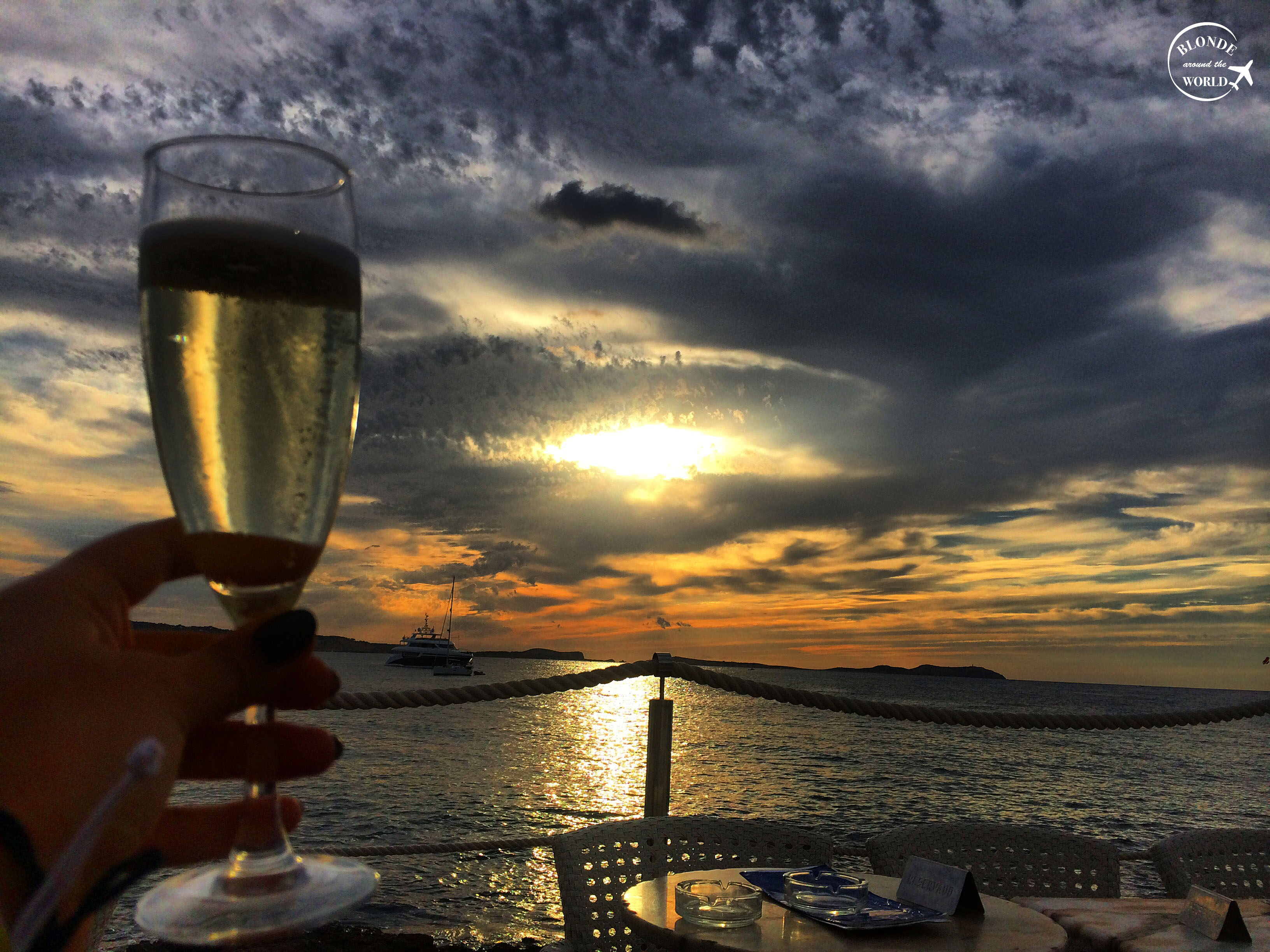 sunset-ibiza-cafedelmar