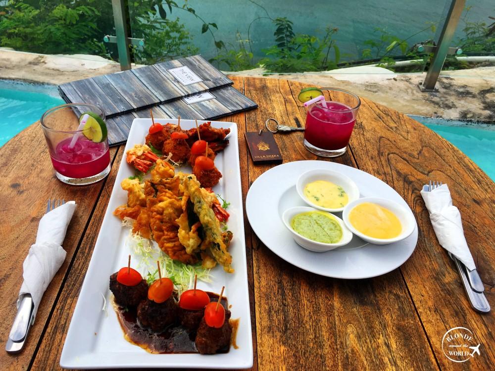 theview-lajoya-appetizers.jpg