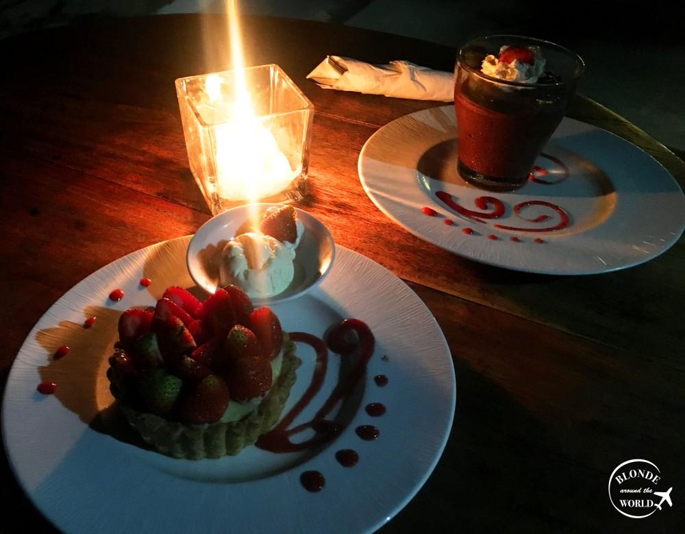 theview-lajoya-dessert