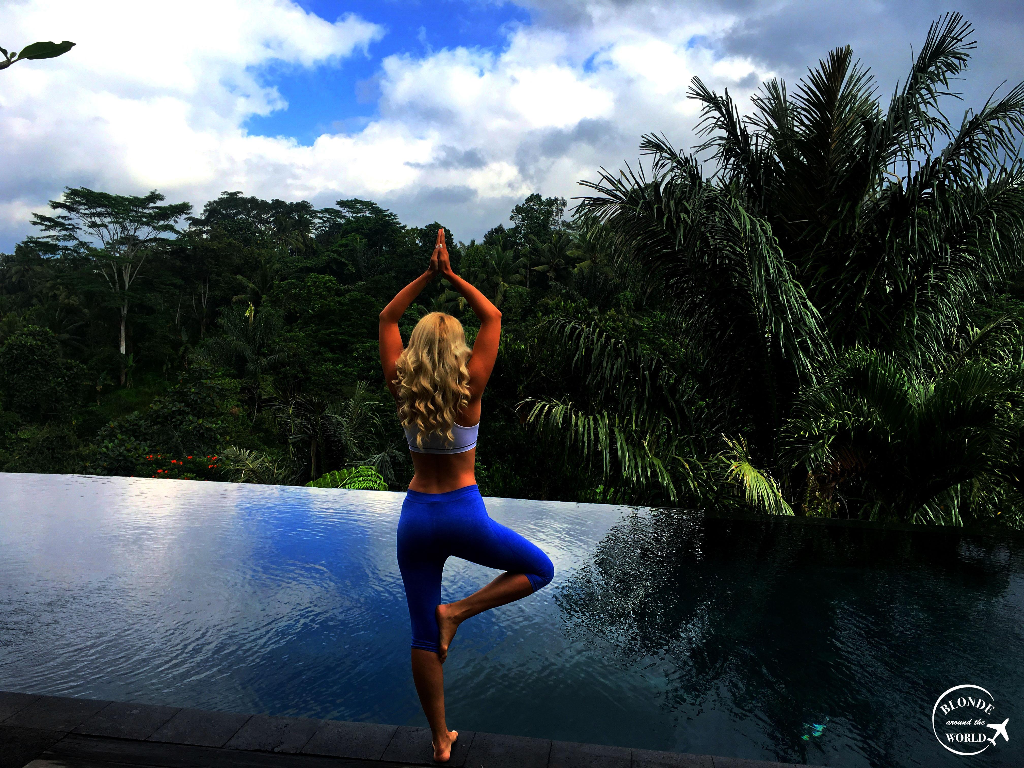 ubud-yoga-bali.jpg