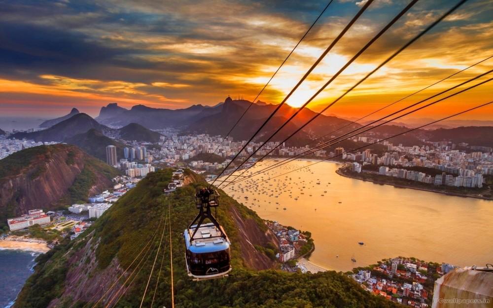 Carmencitta-The-one-and-only-Rio-de-Janeiro.jpg