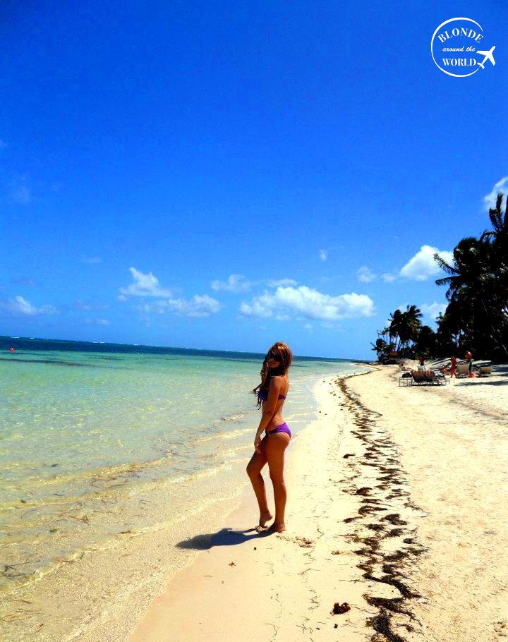 dominican-republic-beach-hotel.jpg