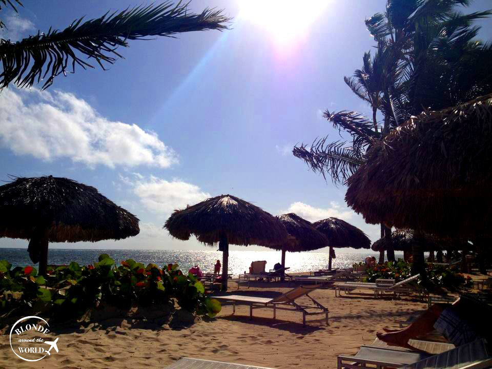 dominican-republic-beach-ocean.jpg