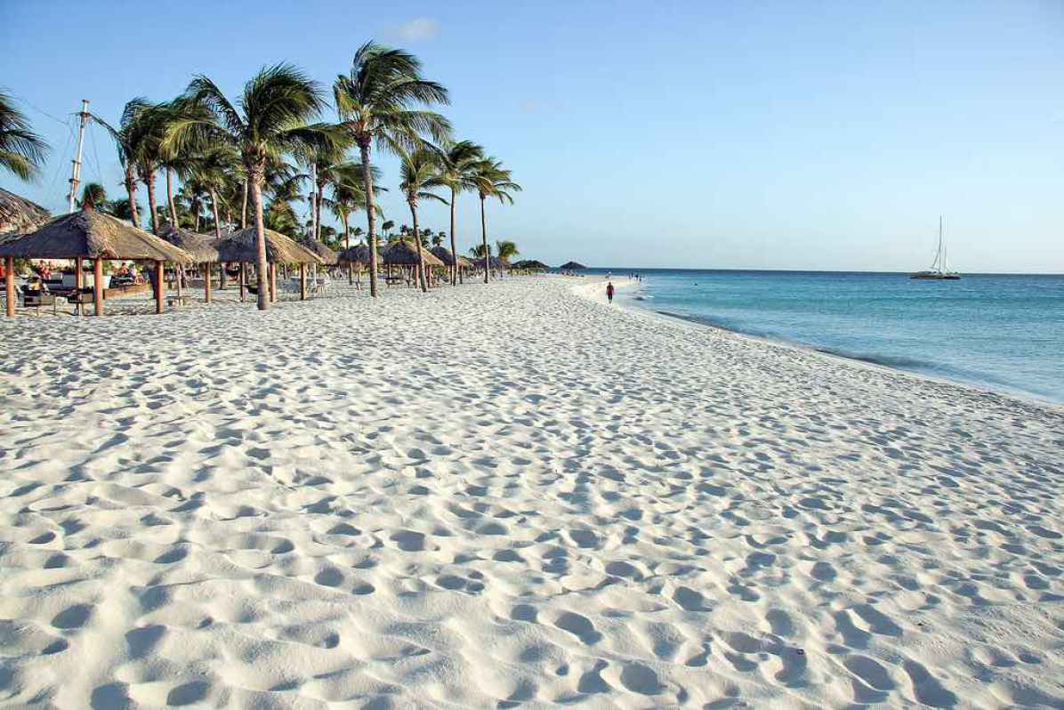 Eagle-Beach-Aruba-by-Goran-Ingman-Goran-IngmanFlickr.jpg